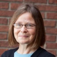 Profile photo of Jean Wilson, expert at McMaster University