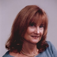 Profile photo of Jeanne Brooks-Gunn, expert at Columbia University