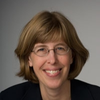 Profile photo of Jeannie Sowers, expert at University of New Hampshire