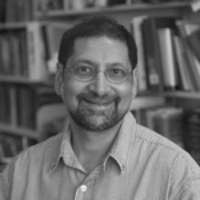 Profile photo of Jeevak Parpia, expert at Cornell University
