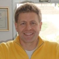 Profile photo of Jeff Grabill, expert at Michigan State University