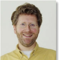 Profile photo of Jeff Hopkins, expert at Western University