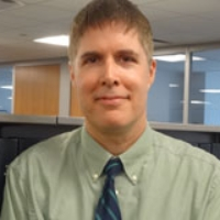 Profile photo of Jeff Kirchmeier, expert at City University of New York School of Law