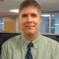 Profile Photo of Jeff Kirchmeier