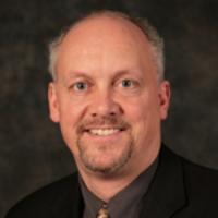 Profile photo of Jeff Kroeker, expert at University of British Columbia