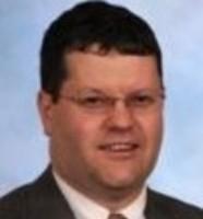 Profile photo of Jeff LeJeune, expert at The Ohio State University