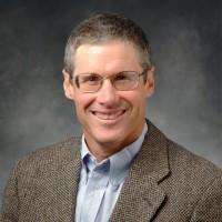 Profile photo of Jeff Strnad, expert at Stanford University
