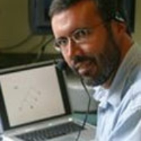 Profile photo of Jeff Tennant, expert at Western University