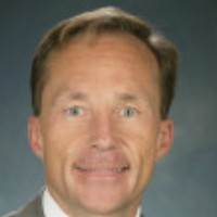 Profile photo of Jeff Volek, expert at The Ohio State University