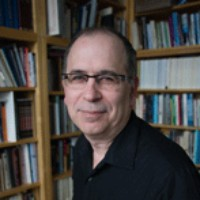 Profile photo of Jeff Webb, expert at Memorial University of Newfoundland