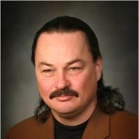 Profile photo of Jeff Wood, expert at Western University