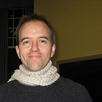 Profile photo of Jeffery Donaldson, expert at McMaster University