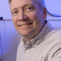 Profile photo of Jeffrey Andresen, expert at Michigan State University