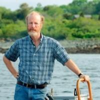 Profile Photo of Jeffrey Bolster