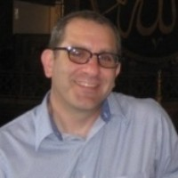 Profile photo of Jeffrey Cohen, expert at The Ohio State University
