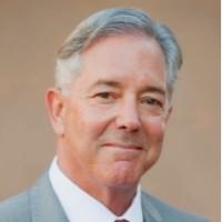 Profile photo of Jeffrey Cunningham, expert at Arizona State University