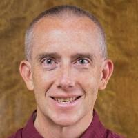 Profile photo of Jeffrey D. James, expert at Florida State University