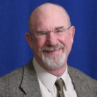 Profile photo of Jeffrey Davis, expert at University of Florida