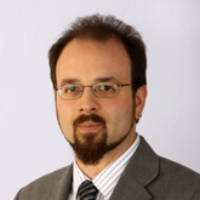 Profile photo of Jeffrey S. Debies-Carl, expert at University of New Haven