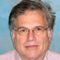 Profile photo of Jeffrey L. Derevensky, expert at McGill University
