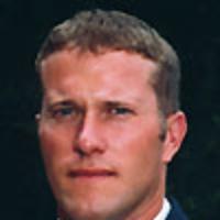 Jeffrey M. Devanney, Trinity College