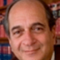 Profile photo of Jeffrey Fagan, expert at Columbia University