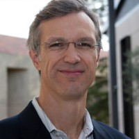 Profile photo of Jeffrey L. Fisher, expert at Stanford University