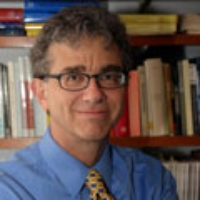 Profile photo of Jeffrey A. Frankel, expert at Harvard Kennedy School