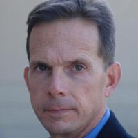 Profile photo of Jeffrey Grogger, expert at University of Chicago