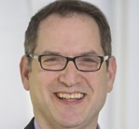 Profile photo of Jeffrey H. Kahn, expert at Florida State University