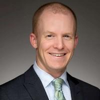 Profile photo of Jeffrey Harden, expert at University of Notre Dame