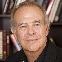 Profile photo of Jeffrey Henig, expert at Columbia University