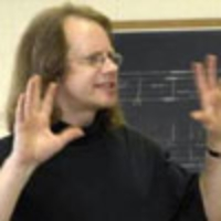 Profile photo of Jeffrey A. Johnson, expert at University of Alberta