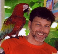 Profile photo of Jeffrey Leblond, expert at Middle Tennessee State University