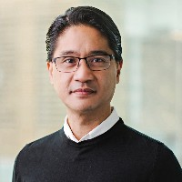 Profile photo of Jeffrey P. Aguinaldo, expert at Wilfrid Laurier University