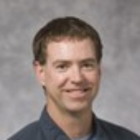 Profile photo of Jeffrey S. Pippen, expert at Duke University