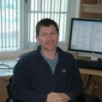 Profile photo of Jeffrey Pleiss, expert at Cornell University