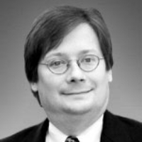 Profile Photo of Jeffrey J. Rachlinski