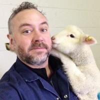 Profile photo of Jeffrey Rau, expert at University of Guelph