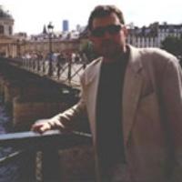 Profile photo of Jeffrey Reid, expert at University of Ottawa