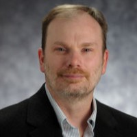 Profile photo of Jeffrey Schorey, expert at University of Notre Dame