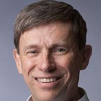 Profile photo of Jeffrey Scott, expert at Cornell University