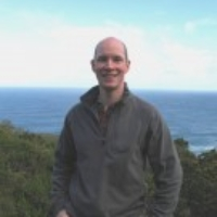 Profile photo of Jeffrey Theis, expert at Salem State University