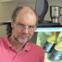 Profile photo of Jeffrey Thomason, expert at University of Guelph
