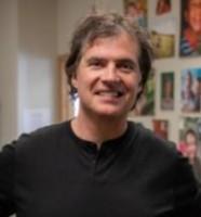Profile photo of Jeffrey Todahl, expert at University of Oregon