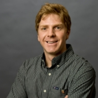 Profile photo of Jeffrey Vallance, expert at Athabasca University