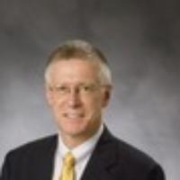 Profile Photo of Jeffrey R. Vincent