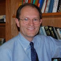 Profile photo of Jeffrey Wooldridge, expert at Michigan State University
