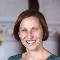 Profile photo of Jelena Obradović, expert at Stanford University