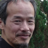 Profile photo of Jen-Wei Lin, expert at Boston University